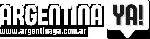 ArgentinaYA.com.ar