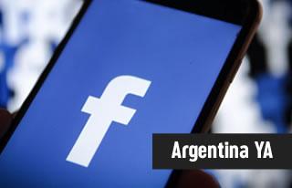 ArgentinaYa
